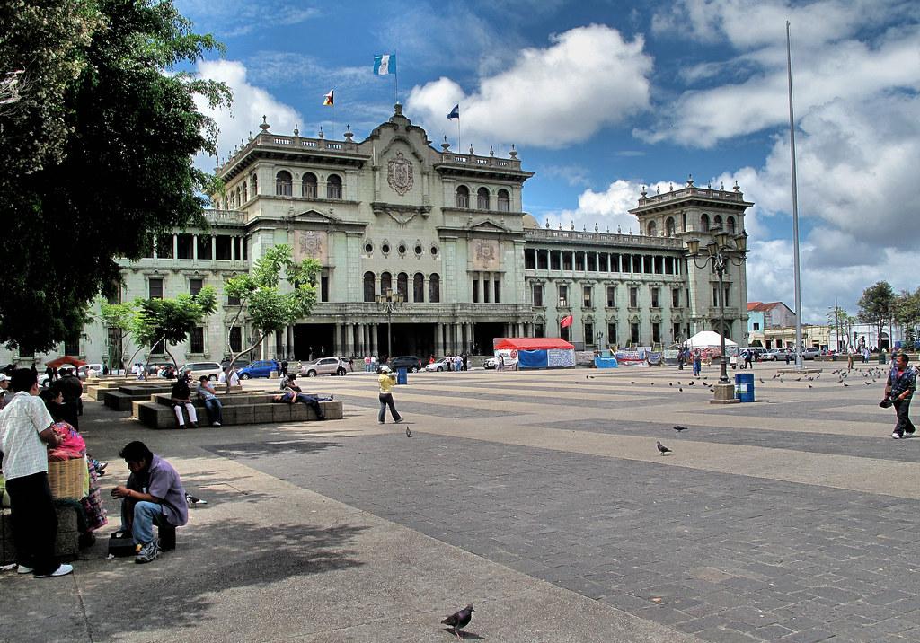 03_Palacio-Nacional-_-Francisco-Anzola-_-Flickr.jpg